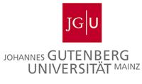 jgu-logo